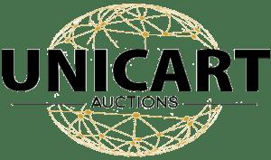 Black-Unicart-logo-completo