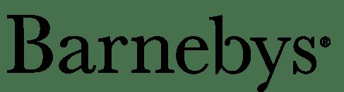 barnebys logo