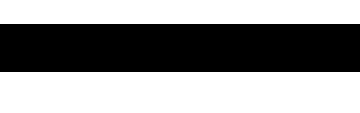 live-auctioneers-logo