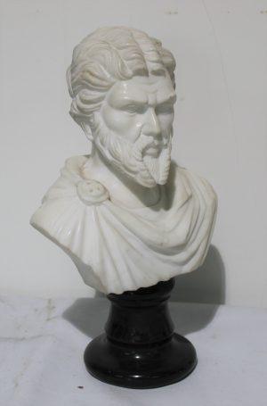Lot. 55 Roman bustier